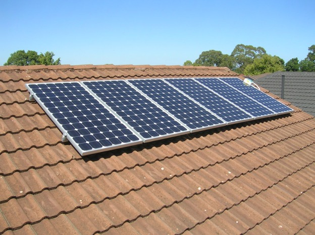 reason-for-concept-popularity-of-solar-panels